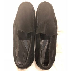 036cb7fe VELEZ Shoes | Genuine Colombian Leather Driving Mocasines | Poshmark